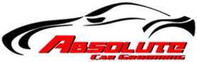Absolute_Car_Grooming_Logo