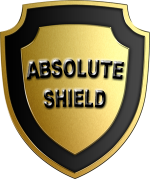 Absolute_Shield