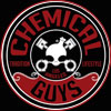 chemical_guys_logo