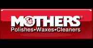 mothers_logo